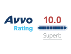 AVVO_Superb-Rating_Law-Offices-of-Fred-Franke-Jr_Annapolis-Maryland