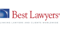 Best-Lawyers_Law-Offices-of-Fred-Franke-Jr_Annapolis-Maryland