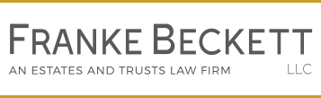 Franke, Sessions & Beckett - An Estates and Trusts Law Firm