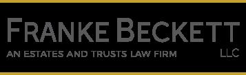 FB-logo-web